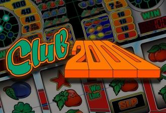 Black lotus casino free spins